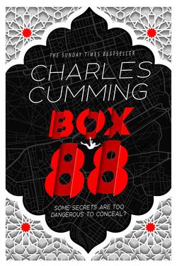 Box 88 C1