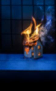 arson fire.jpg