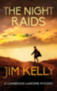 The Night Raids by Jim Kelly.jpg