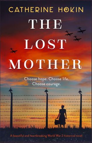 the lost mother copy.jpg