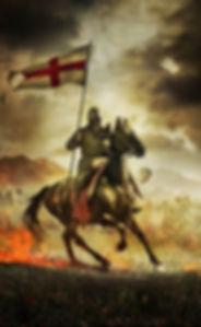 flag knight.jpg