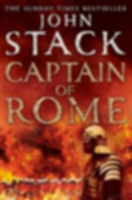 captain of rome.jpg