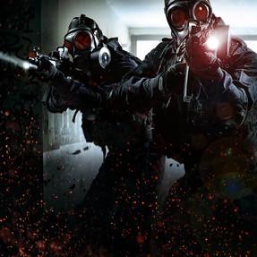 police swat .jpg