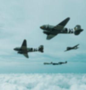 C-47 Dakota s.jpg