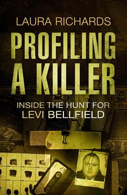 A PROFILE OF A KILLER
