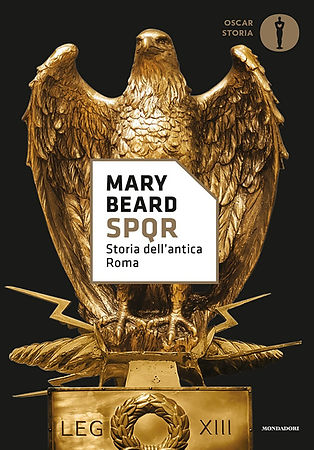 SPQR Mary Beard.jpg
