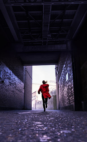 run red alleyway.jpg