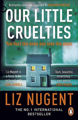 Our little cruelties Liz Nugent.jpg