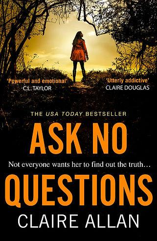 ask no questions FRT.jpg
