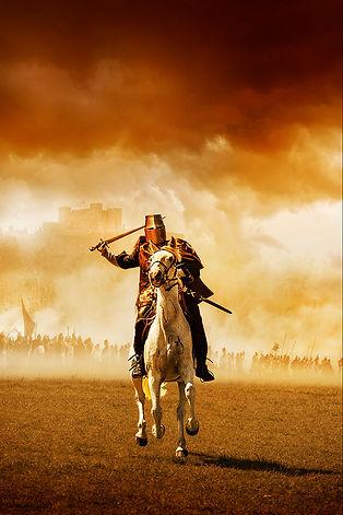 knight towards.jpg