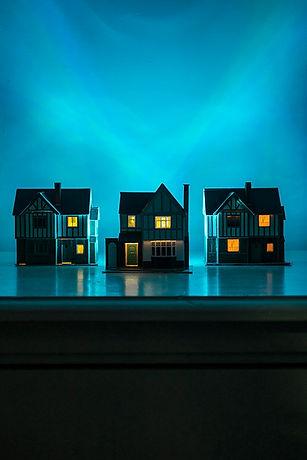 blue row of houses.jpg