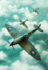 spitfire high.jpg