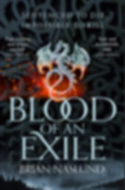 blood of an exile PB.jpg