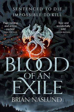 blood of an exile PB.jpg