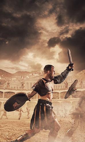 EMPEROR arena D.jpg