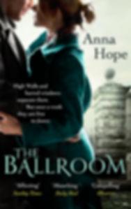 THE BALLROOM PB.jpg