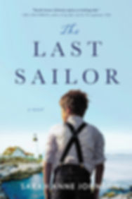 the last sailor.jpg