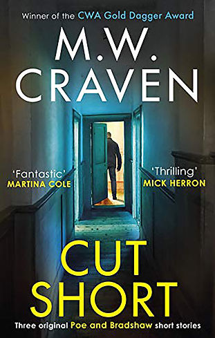 cut short M.W.craven.jpg