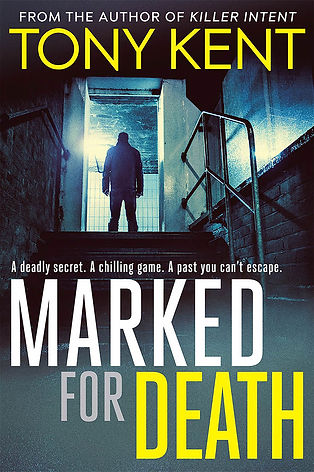 marked for death tony kent.jpg