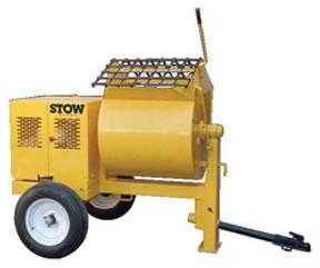 stow_mortar_mixer_250.png