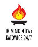 dm Katowice.jpg