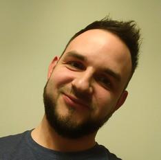 Paweł Richter