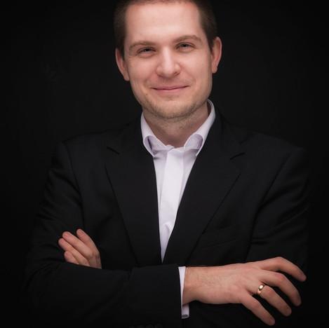 Rafał Leszczyński