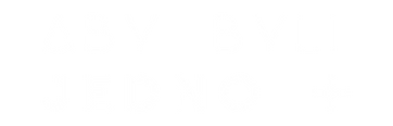 Aby-byli-jedno-logo-BIALE.png