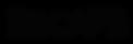 ESC_logo_grey.png