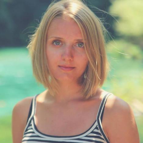 Paulina Zeifert
