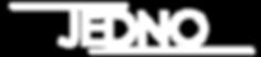 jedno_logo-białe-paski-transparentne.png