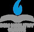 Logo_RGB_invert.png