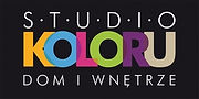 studio_koloru_logo_color_on_black_rgb.jp