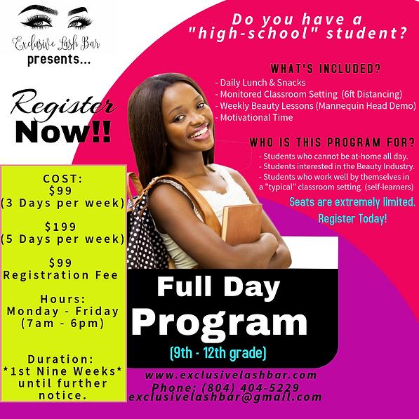 Full Day Program_2020.png