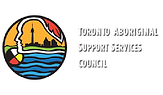 Toronto Aboriginal Support Services.png
