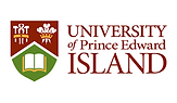 University of PEI.png