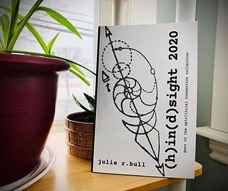 book of poems.jpg