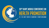 20-th-iuhpe-world-conference-on-health-p