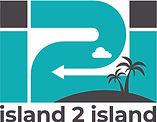 ISLAND_2_ISLAND_LOGO_FINAL_300_DPI.jpg