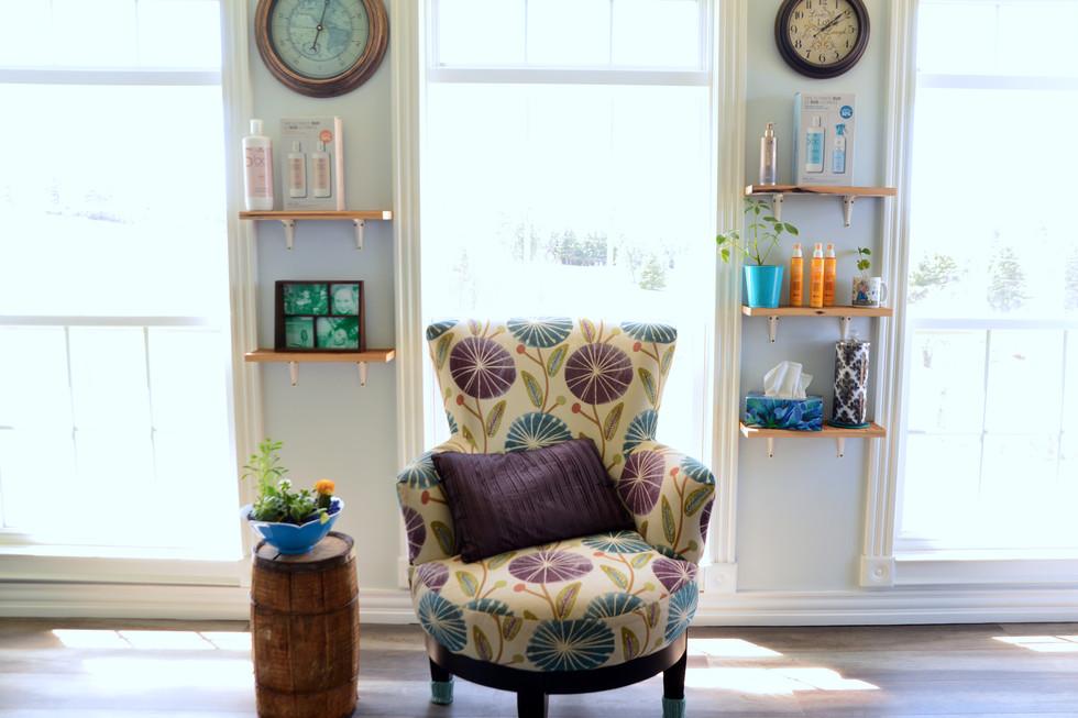 Darlene's Salon (3).jpg