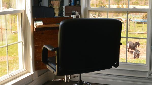 Dalene's Hair Salon