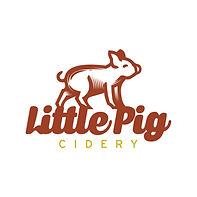 LittlePig Logos (MAIN)-01.jpg
