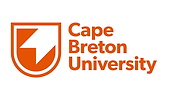 Cape Breton University.png