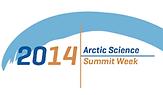 arcticsciencesummitweek.png