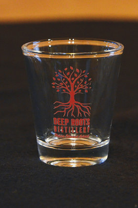 Shot Glass - 1.5 oz
