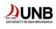 University of NB.png