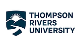 thompson rivers university.png