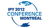 IPY 2012.png