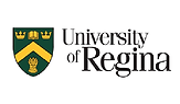 university of regina.png