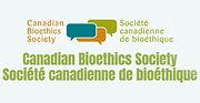 CanadianBioethicsSociety.jpg